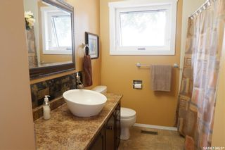 Photo 15: 518 6th Avenue East in Assiniboia: Residential for sale : MLS®# SK864739