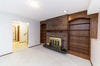 Photo 14:  in Edmonton: Zone 22 House for sale : MLS®# E4248753