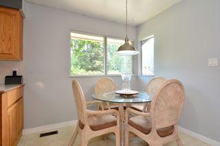 "Photo 11: 5717 137A Street in Surrey: Panorama Ridge House for sale in ""Panorama Ridge"" : MLS®# F1441288"