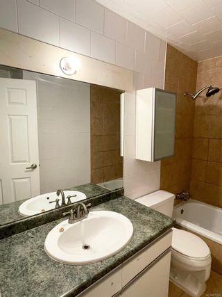 Photo 10: 115 991 Cloverdale Ave in : SE Quadra Condo for sale (Saanich East)  : MLS®# 875746