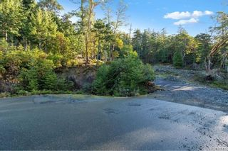 Photo 4: LOT B Wilderness Pl in : Sk Becher Bay Land for sale (Sooke)  : MLS®# 871435
