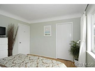 Photo 10: 1694 North Dairy Rd in VICTORIA: SE Camosun House for sale (Saanich East)  : MLS®# 530311