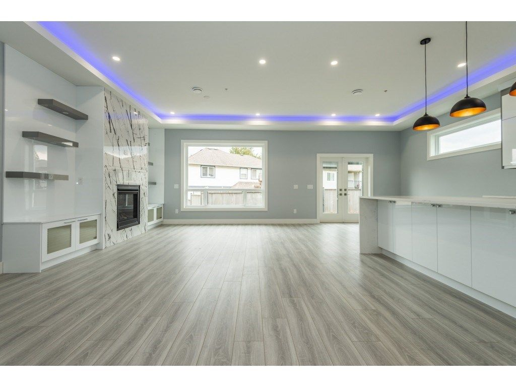 Main Photo: 33131 BENEDICT Boulevard in Mission: Mission BC House for sale : MLS®# R2553851