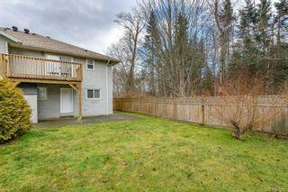 Photo 48: A 2727 Willemar Ave in : CV Courtenay City Half Duplex for sale (Comox Valley)  : MLS®# 867145