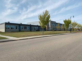 Photo 38: 6044 Maynard Way in Edmonton: Zone 14 House for sale : MLS®# E4262894