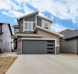 Photo 37: 2720 COLLINS Crescent in Edmonton: Zone 55 House for sale : MLS®# E4242439
