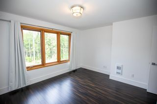 Photo 24: 7 Black Cherry Lane in Ardoise: 403-Hants County Residential for sale (Annapolis Valley)  : MLS®# 202118682