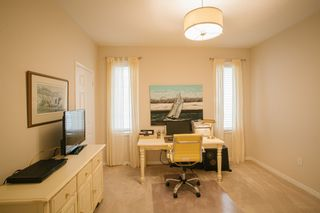 Photo 27: 709 Prince Of Wales Drive in Cobourg: House for sale : MLS®# 40031772