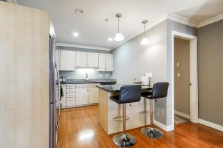 """Photo 6: 215 19774 56 Avenue in Langley: Langley City Condo for sale in """"Madison Station"""" : MLS®# R2584575"""