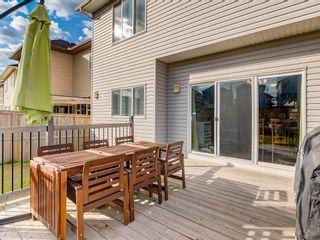 Photo 4: 86 Cranford Gardens SE in Calgary: Cranston Detached for sale : MLS®# A1128903