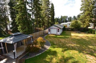 """Photo 13: 1488 WILLOW Street: Telkwa House for sale in """"Woodland Park"""" (Smithers And Area (Zone 54))  : MLS®# R2604473"""