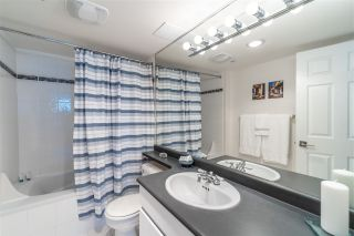 """Photo 12: 1202 1255 MAIN Street in Vancouver: Downtown VE Condo for sale in """"Station Place"""" (Vancouver East)  : MLS®# R2573793"""