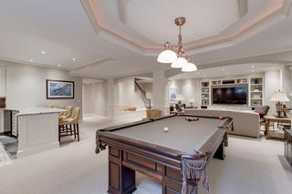 Photo 40: 922 Lansdowne Avenue SW in Calgary: Elbow Park Detached for sale : MLS®# A1131039