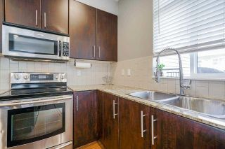 """Photo 13: 44 7088 191 Street in Langley: Clayton Townhouse for sale in """"MONTANA"""" (Cloverdale)  : MLS®# R2585334"""