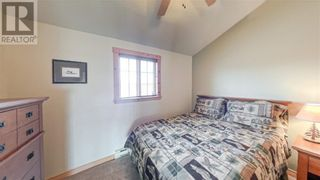 Photo 18: 300 McLay in Manitowaning: House for sale : MLS®# 2092314