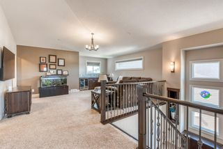 Photo 17: 26 NOLANCLIFF Crescent NW in Calgary: Nolan Hill Detached for sale : MLS®# A1098553