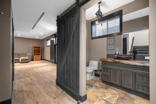 Photo 30: 419 26 Avenue NW in Calgary: Mount Pleasant Semi Detached for sale : MLS®# A1100742