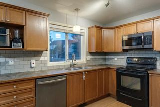 Photo 8: 704 Luxstone Square SW: Airdrie Detached for sale : MLS®# A1133096