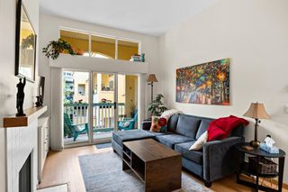 """Photo 19: 406 1125 GILFORD Street in Vancouver: West End VW Condo for sale in """"Gilford Court"""" (Vancouver West)  : MLS®# R2577212"""