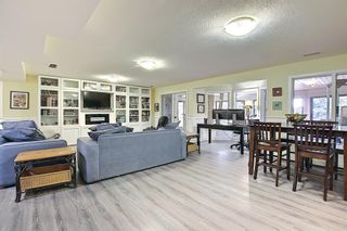 Photo 42: 925 EAST LAKEVIEW Road: Chestermere Detached for sale : MLS®# A1101967