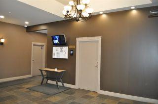 Photo 7: 1006 10303 105 Street in Edmonton: Zone 12 Condo for sale : MLS®# E4230339