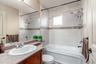 Photo 22: 11312 240A Street in Maple Ridge: Cottonwood MR House for sale : MLS®# R2603285