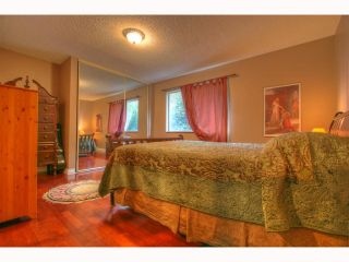 Photo 5: # 301 1790 W 11TH AV in Vancouver: Fairview VW Condo for sale (Vancouver West)  : MLS®# V819524
