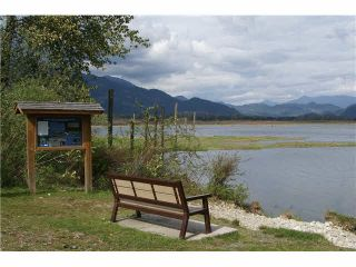 """Photo 2: 18 14550 MORRIS VALLEY Road in Mission: Lake Errock Land for sale in """"River Reach Estates"""" : MLS®# R2438047"""