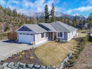Photo 24: 7268 LAKEFRONT DRIVE in LAKE COWICHAN: Z3 Lake Cowichan House for sale (Zone 3 - Duncan)  : MLS®# 452002