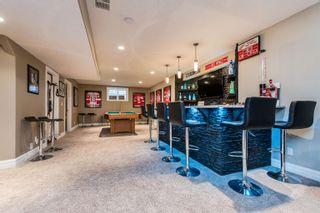 Photo 37: 310 Ravine Close: Devon House for sale : MLS®# E4263128