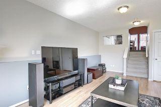Photo 30: 14059 152 Avenue in Edmonton: Zone 27 House for sale : MLS®# E4242000