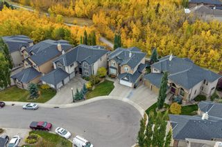 Photo 48: 30 Strathridge Park SW in Calgary: Strathcona Park Detached for sale : MLS®# A1151156
