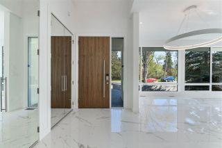 Photo 4: 12903 103 Avenue in Edmonton: Zone 11 House for sale : MLS®# E4227516