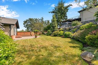 Photo 29: 1063 Chesterfield Rd in Saanich: SW Strawberry Vale House for sale (Saanich West)  : MLS®# 844474