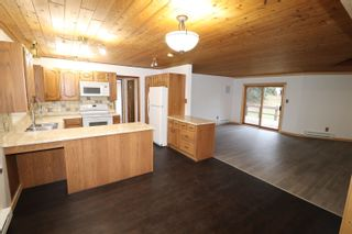 Photo 32: 53175 RGE RD 221: Rural Strathcona County House for sale : MLS®# E4261063