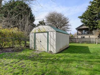 Photo 3: 3054 Donald St in : SW Gorge House for sale (Saanich West)  : MLS®# 864115