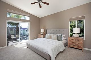 Photo 10: HILLCREST Townhouse for sale : 3 bedrooms : 1452 Essex St. in San Diego