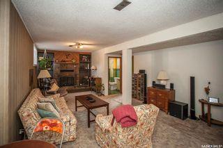 Photo 25: 801 N Avenue South in Saskatoon: King George Residential for sale : MLS®# SK845571