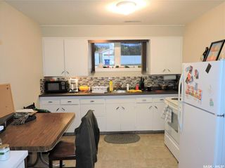 Photo 20: 1917 St Charles Avenue in Saskatoon: Exhibition Residential for sale : MLS®# SK873625