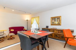 Photo 5: 12 450 THACKER Avenue in Hope: Hope Center Condo for sale : MLS®# R2614419