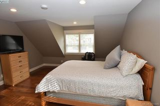 Photo 5: 1036 Lodge Ave in VICTORIA: SE Maplewood House for sale (Saanich East)  : MLS®# 816810