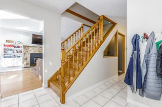 Photo 14: 150 Edgedale Way NW in Calgary: Edgemont Semi Detached for sale : MLS®# A1066272
