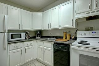 Photo 14: 9107 315 Southampton Drive SW in Calgary: Southwood Apartment for sale : MLS®# A1105768