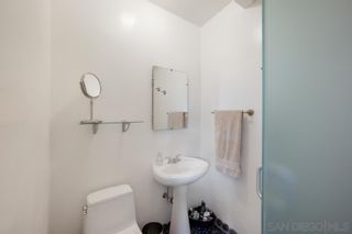 Photo 63: JAMUL House for sale : 5 bedrooms : 2647 MERCED PL
