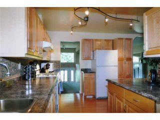 "Photo 4: 21148 119TH Avenue in Maple Ridge: Southwest Maple Ridge House for sale in ""S"" : MLS®# V947669"
