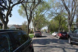 Photo 20: 11710 125 Street in Edmonton: Zone 07 House for sale : MLS®# E4261152