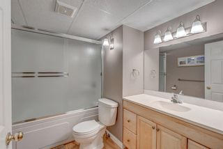Photo 38: 70 Edgeridge Green NW in Calgary: Edgemont Detached for sale : MLS®# A1118517