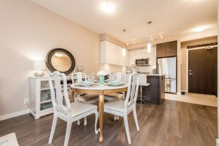 """Photo 8: 326 22 E ROYAL Avenue in New Westminster: Fraserview NW Condo for sale in """"THE LOOKOUT"""" : MLS®# R2139153"""
