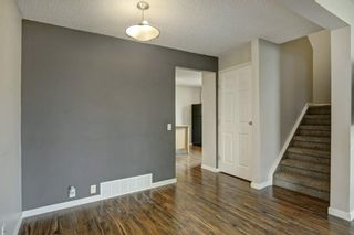Photo 8: 92 Erin Croft Crescent SE in Calgary: Erin Woods Detached for sale : MLS®# A1136263