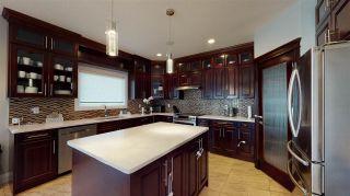 Photo 14: 303 SUMMERSIDE Cove in Edmonton: Zone 53 House for sale : MLS®# E4217935